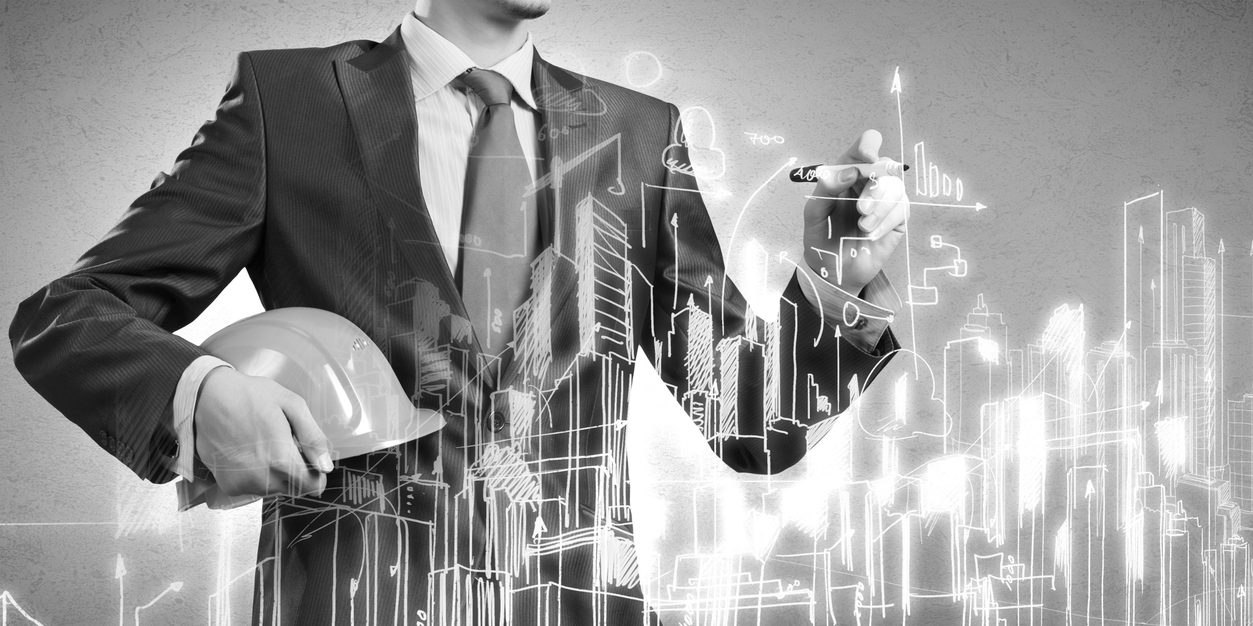 financial risks in construction The first kind of risk is financial—the project exceeds its budget and endangers the financial health of the company budget overruns are not always a matter of poor construction supervision.