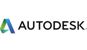 Подписано Соглашение о сотрудничестве между НИИСФ РААСН и Autodesk