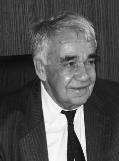 2-5 июля 2019 года состоится  Международная научная конференция X Академические чтения, посвященные памяти академика РААСН Осипова Г.Л.
