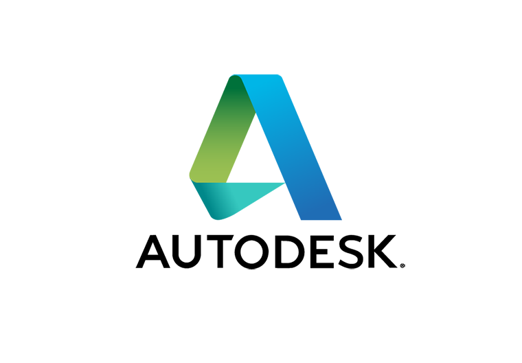 ООО «Аутодеск (Си-Ай-Эс)» (Autodesk)