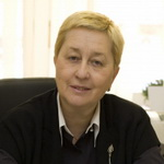 Бачурина Светлана Самуиловна