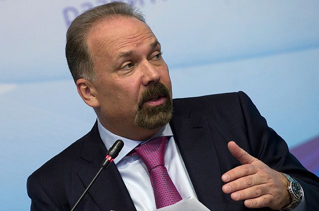 Законопроект Минстроя России, направленный на совершенствование института негосударственной экспертизы