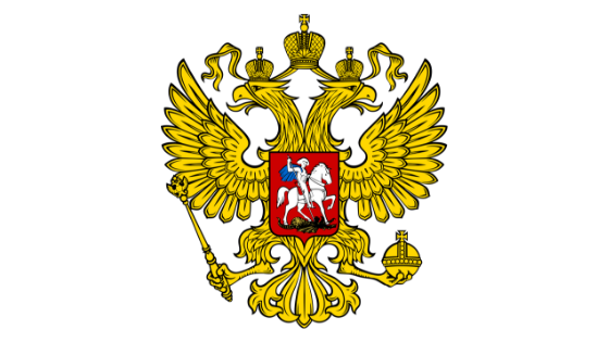 ФАУ «Проектная дирекция Минстроя России»