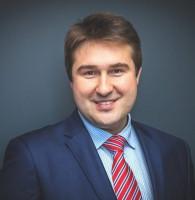 Ожигин Денис Александрович
