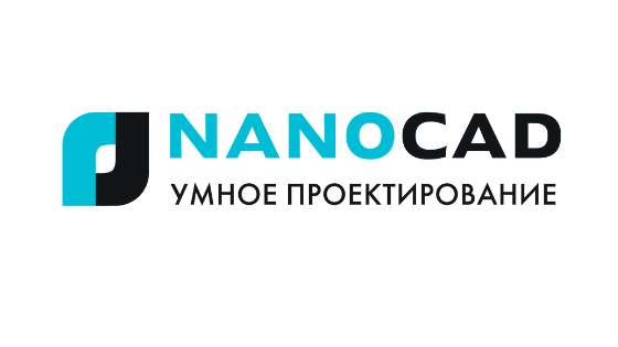 АО «Нанософт»
