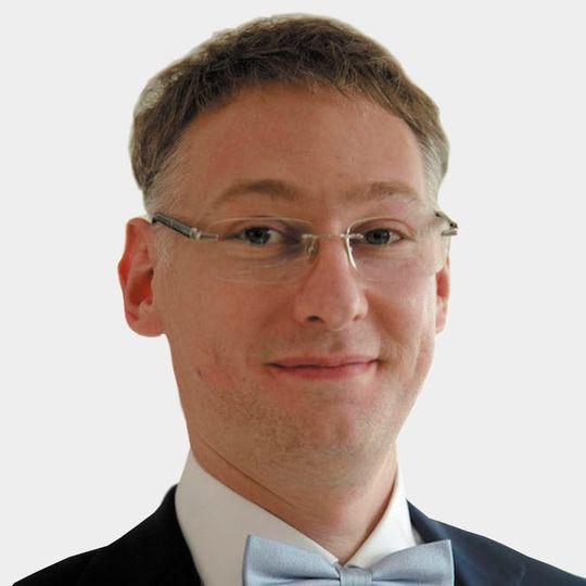 Виниченко Олег Алексеевич