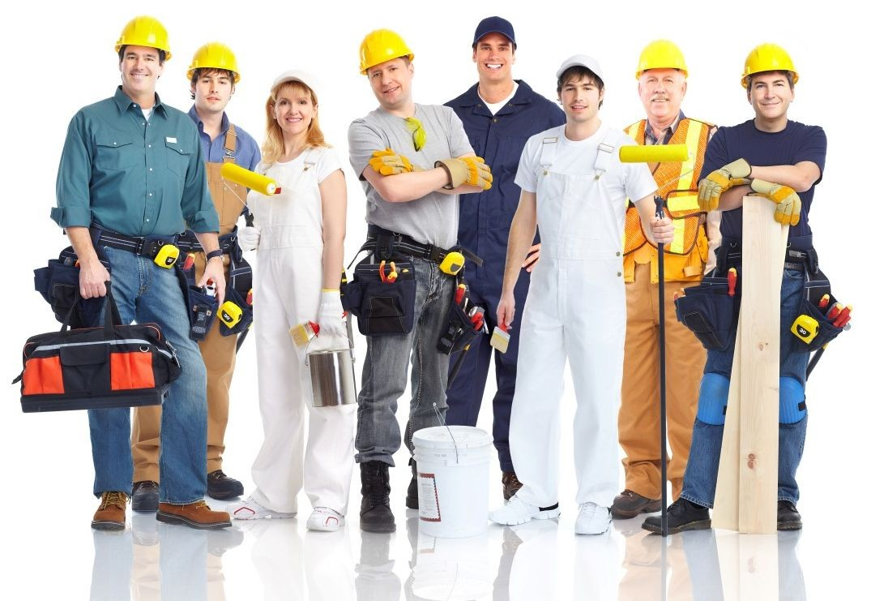 Регионы отчитались перед Минстроем по вопросу популяризации строительных специальностей