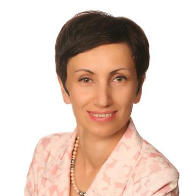 Постовалова Алина Анатольевна