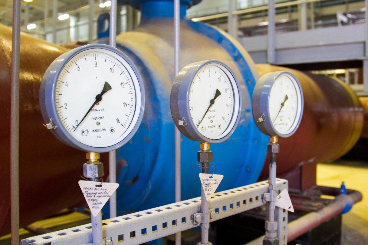 Кабмин утвердил правила определения цен на теплоэнергию