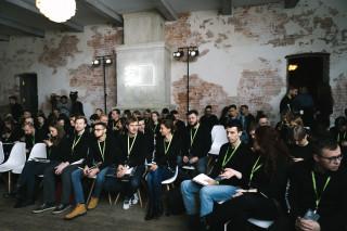 Спрос на выпускников «Архитекторы.рф» растёт