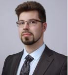 Шерстенников Игорь Александрович