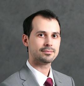 Кадыров Тимур Эрнестович