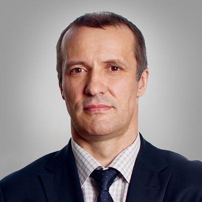 Грудинин Михаил Юрьевич