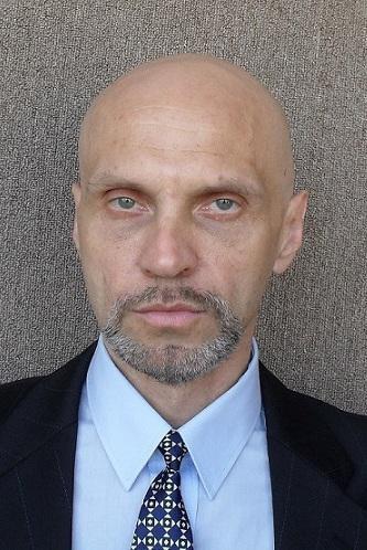 Липски Станислав Анджеевич