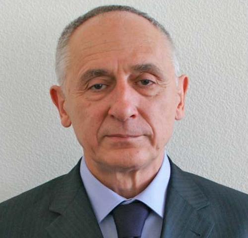 Свертилов Алексей Алексеевич