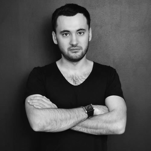 Панченко Вадим Сергеевич