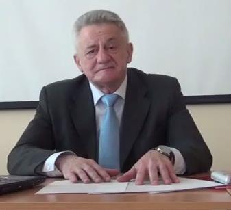 Виниченко Виктор Алексеевич