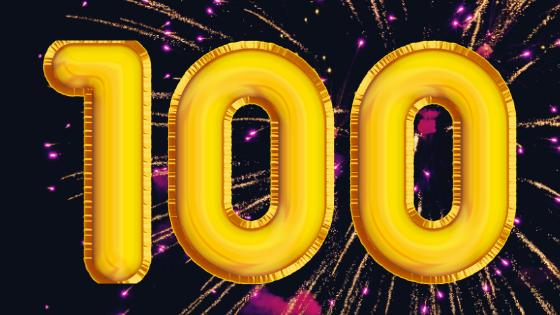 В Университете Минстроя состоялся 100-й вебинар по BIM!