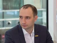 Шахнович Александр Юльевич