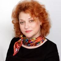 Карасева Ольга Владимировна