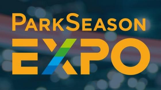 Международная конференция-выставка ParkSeason EXPO пройдёт в Сокольниках в октябре