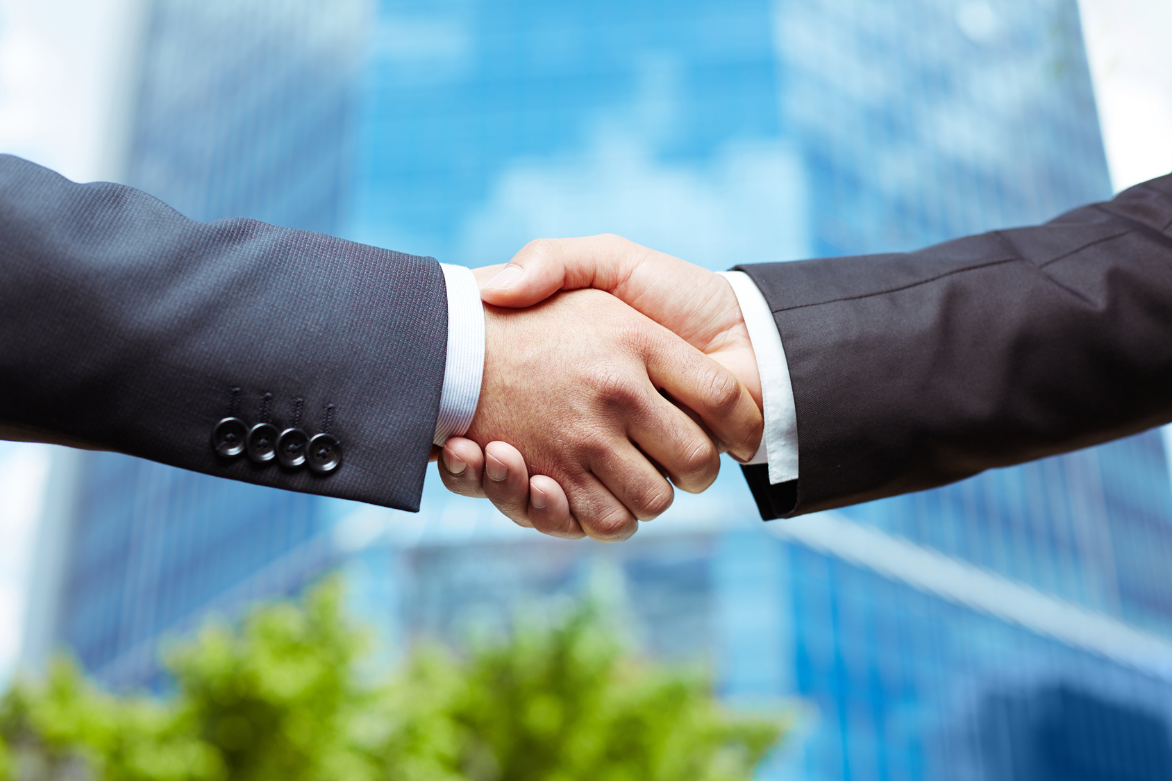 Подписано Соглашение о сотрудничестве между  НИИСФ РААСН и Проектной дирекцией Минстроя России