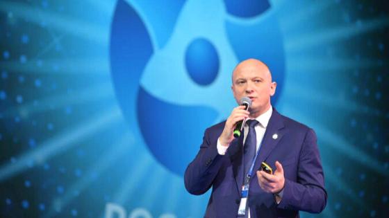Участники IV Конференции представителей строительного комплекса атомной отрасли обсудили ключевые пути развития стройкомплекса