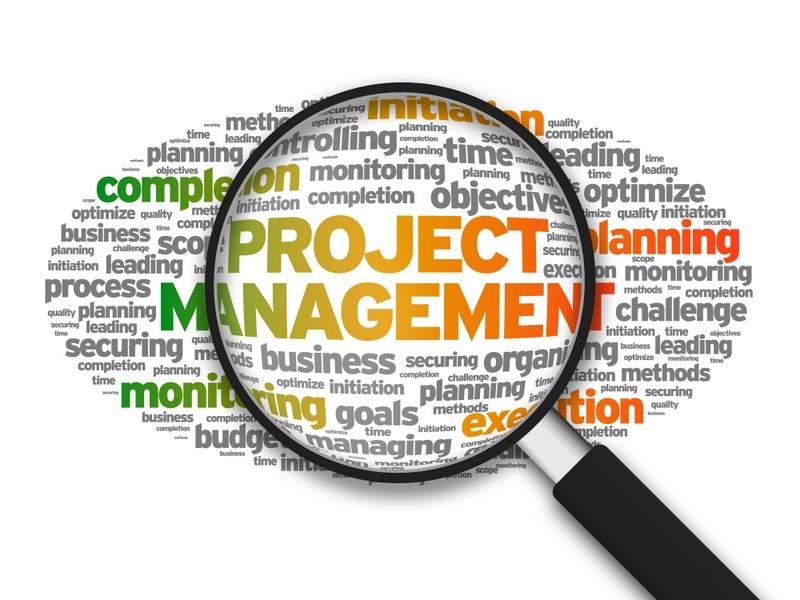 Проектное управление и организация строительства – практика и перспективы развития