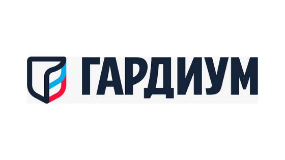 ООО «ФПБ Гардиум»
