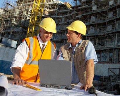 Цифровизация строительной отрасли в целях снижения админбарьеров для застройщиков